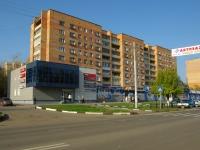 Электросталь, Мира ул, дом 22