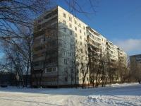 俄列科特罗斯塔里市, Pobedy st, 房屋 3 к.4. 公寓楼