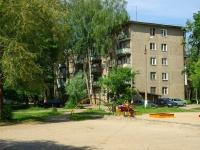 俄列科特罗斯塔里市, Pobedy st, 房屋 20 к.3. 公寓楼