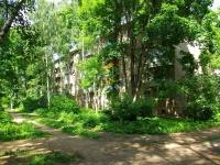 俄列科特罗斯塔里市, Pobedy st, 房屋 22 к.3. 公寓楼