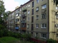 Дзержинский, Лермонтова ул, дом 3