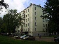 Дзержинский, Ленина ул, дом 14