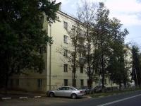 Дзержинский, Ленина ул, дом 15