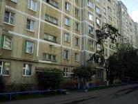 Дзержинский, Ленина ул, дом 21