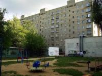 Дзержинский, Ленина ул, дом 25