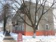 Дзержинский, Спортивная ул, дом5