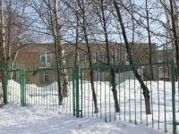 Dzerzhinsky, st Tomilinskaya, house 21/1. nursery school