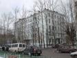 Дзержинский, Школьная ул, дом5А