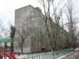 Dzerzhinsky, Shkolnaya st, house5