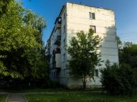 Подольск, Профсоюзная ул, дом 14