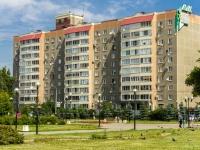 Подольск, Комсомольская ул, дом 68
