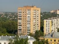 Подольск, Рабочая ул, дом 7