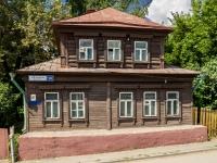 Подольск, Ленина пр-кт, дом 106