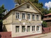Подольск, Ленина пр-кт, дом 108