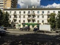 Подольск, Ленина пр-кт, дом 154
