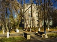 Подольск, Кирова ул, дом 66