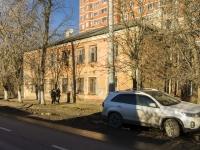 Подольск, Ватутина ул, дом 42
