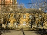 Подольск, Ватутина ул, дом 38