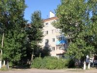 Коломна, Дзержинского ул, дом 6