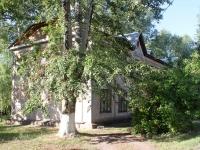 Коломна, проезд Панфиловцев, дом 16. многоквартирный дом