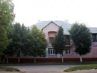 Коломна, Ленина ул, дом 32