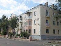 Коломна, Комсомольская ул, дом 17