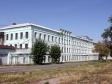 Kolomna, Umanskaya st, house19