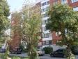 Kolomna, Umanskaya st, house22