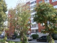 科洛姆纳市, Umanskaya st, 房屋22