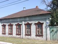 Коломна, Кремлевская ул, дом 4
