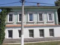 Kolomna, Kremlevskaya st, house 7