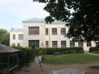 "Kolomna, nursery school №2 ""Теремок"", Remontnaya st, house 16"