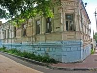 Серпухов, Советская ул, дом 6