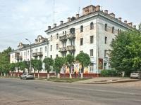 Серпухов, Советская ул, дом 47