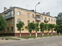 Серпухов, Советская ул, дом 49
