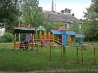 Серпухов, Советская ул, дом 55