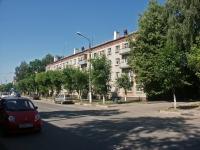 Серпухов, Советская ул, дом 79