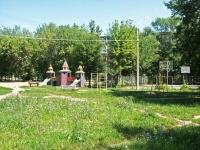 Серпухов, Советская ул, дом 97