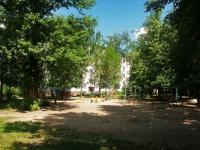 Серпухов, Советская ул, дом 100