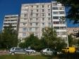 Serpukhov, Tsentralnaya st, house162