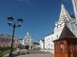 谢尔普霍夫市, Oktyabrskaya st, 房屋40