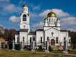 Фото Religious buildings Khimki