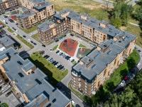 Khimki,  , 房屋4