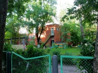 neighbour house: rd. Nagornoe, house 3. nursery school №40, Ритм