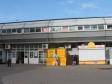 Khimki, Yubileyny avenue, 房屋вл.3А