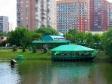 Khimki, Yubileyny avenue, houseвл.5А