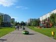 Khimki, Kurkinskoe rd,