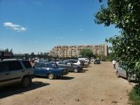 Балашиха, Ленина проспект, дом 30. многоквартирный дом