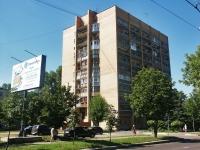 Балашиха, Ленина проспект, дом 38А. многоквартирный дом