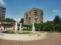 Балашиха, Крупской ул, дом 12